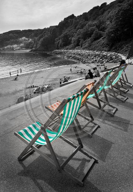 Theresa Elvin Photography Colour Pop